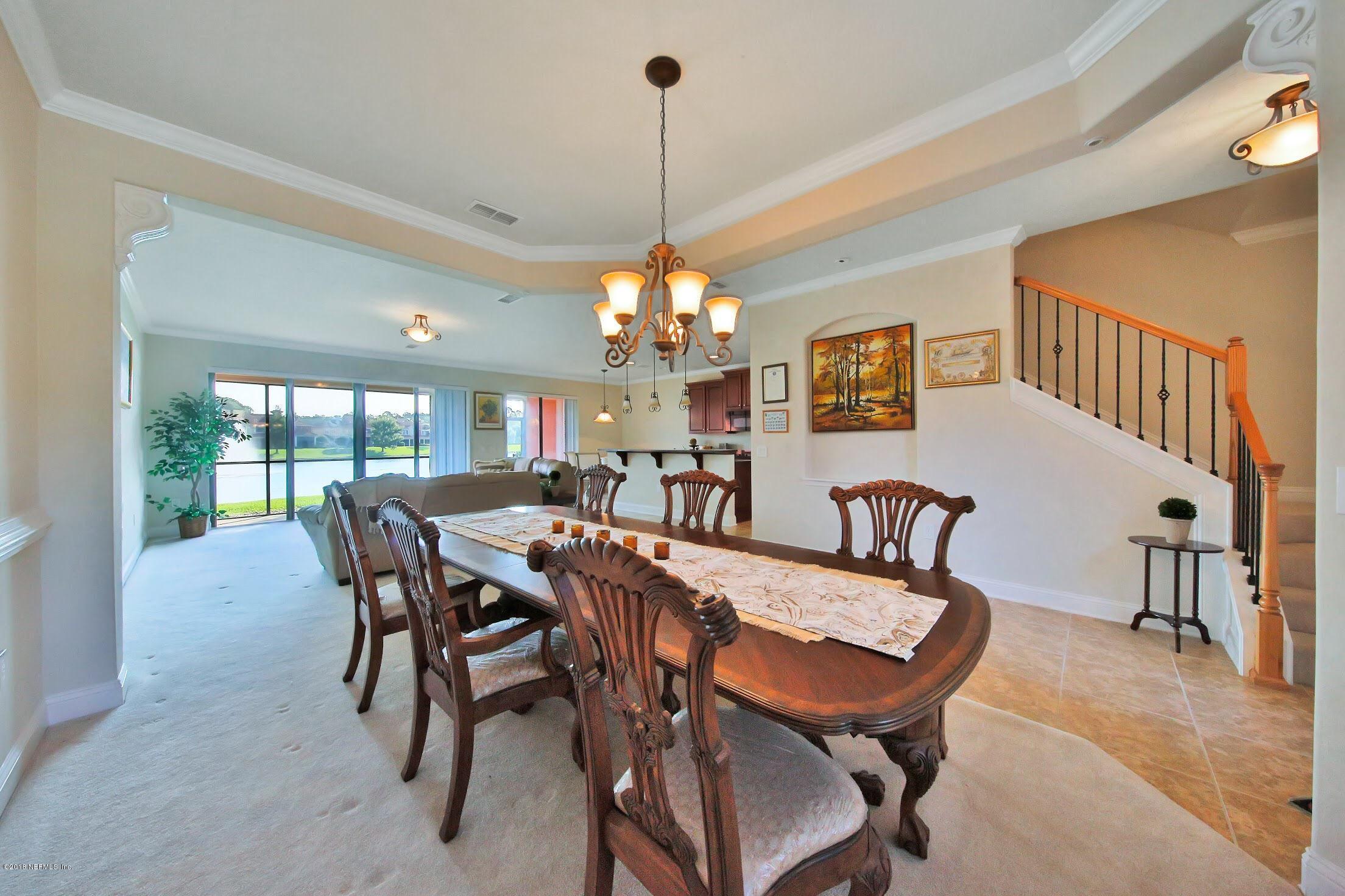 13563 ISLA VISTA, JACKSONVILLE, FLORIDA 32224, 3 Bedrooms Bedrooms, ,2 BathroomsBathrooms,Residential - townhome,For sale,ISLA VISTA,947181