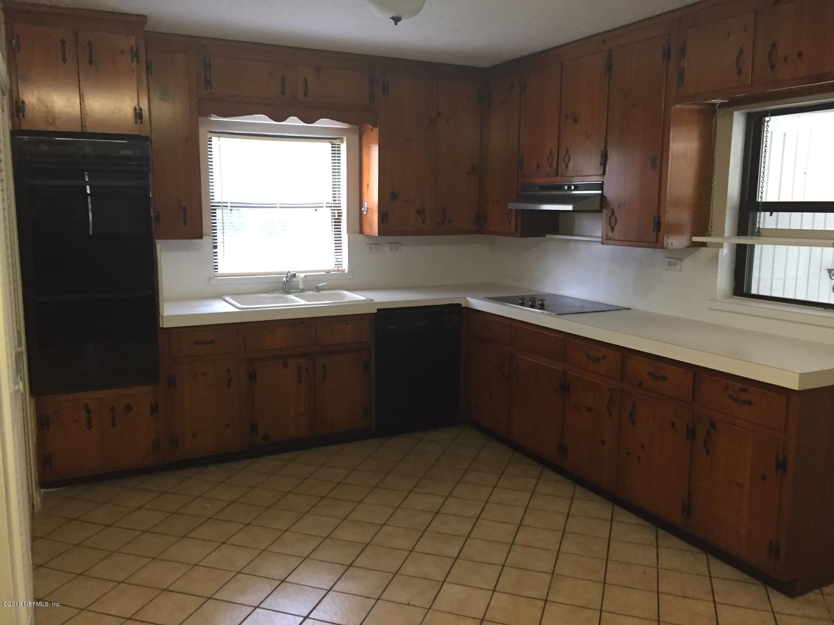 3580 NEW BERLIN, JACKSONVILLE, FLORIDA 32226, 4 Bedrooms Bedrooms, ,2 BathroomsBathrooms,Residential - single family,For sale,NEW BERLIN,946493
