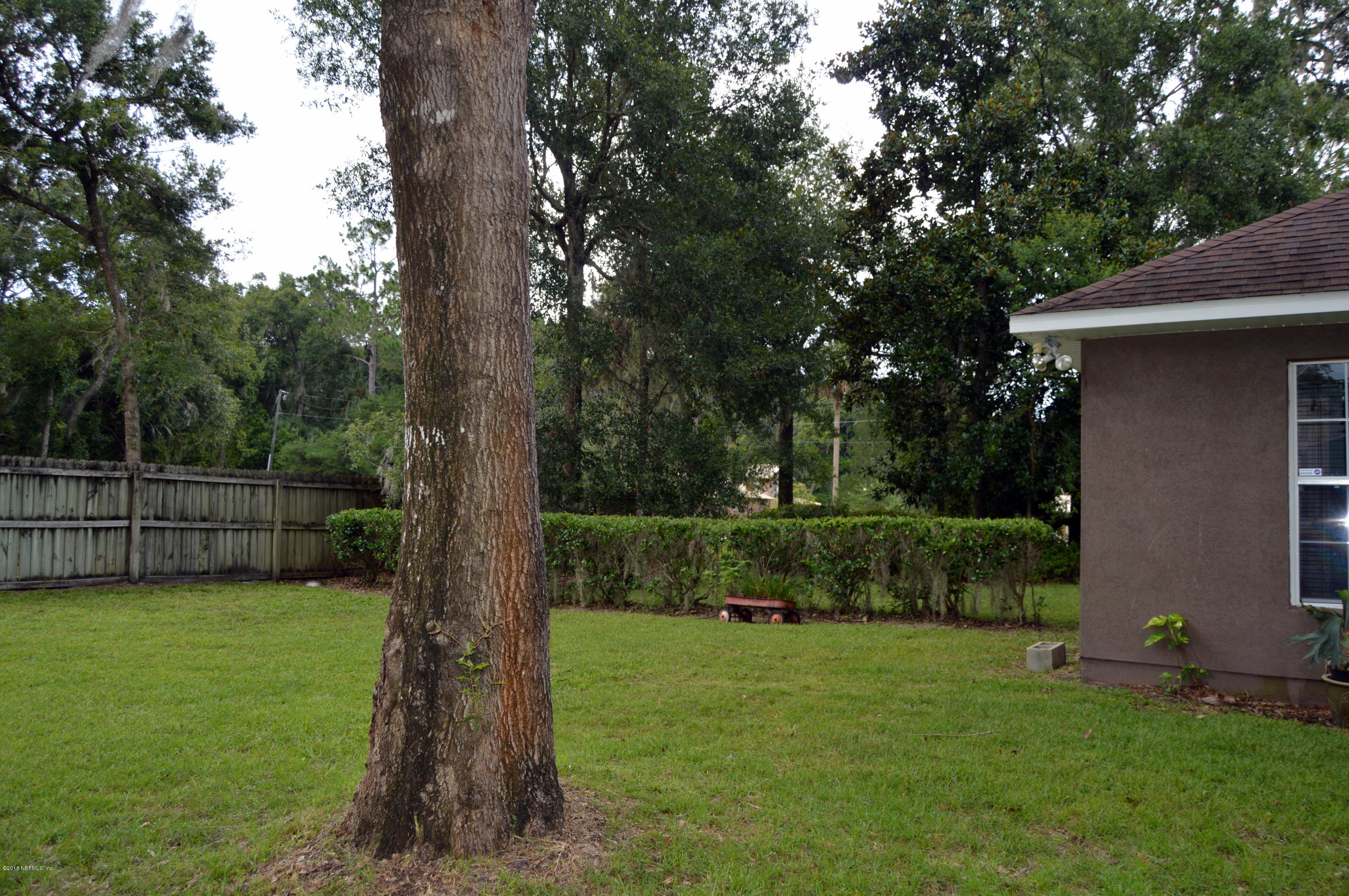 2604 LUNDY, PALATKA, FLORIDA 32177, 3 Bedrooms Bedrooms, ,2 BathroomsBathrooms,Residential - single family,For sale,LUNDY,947078