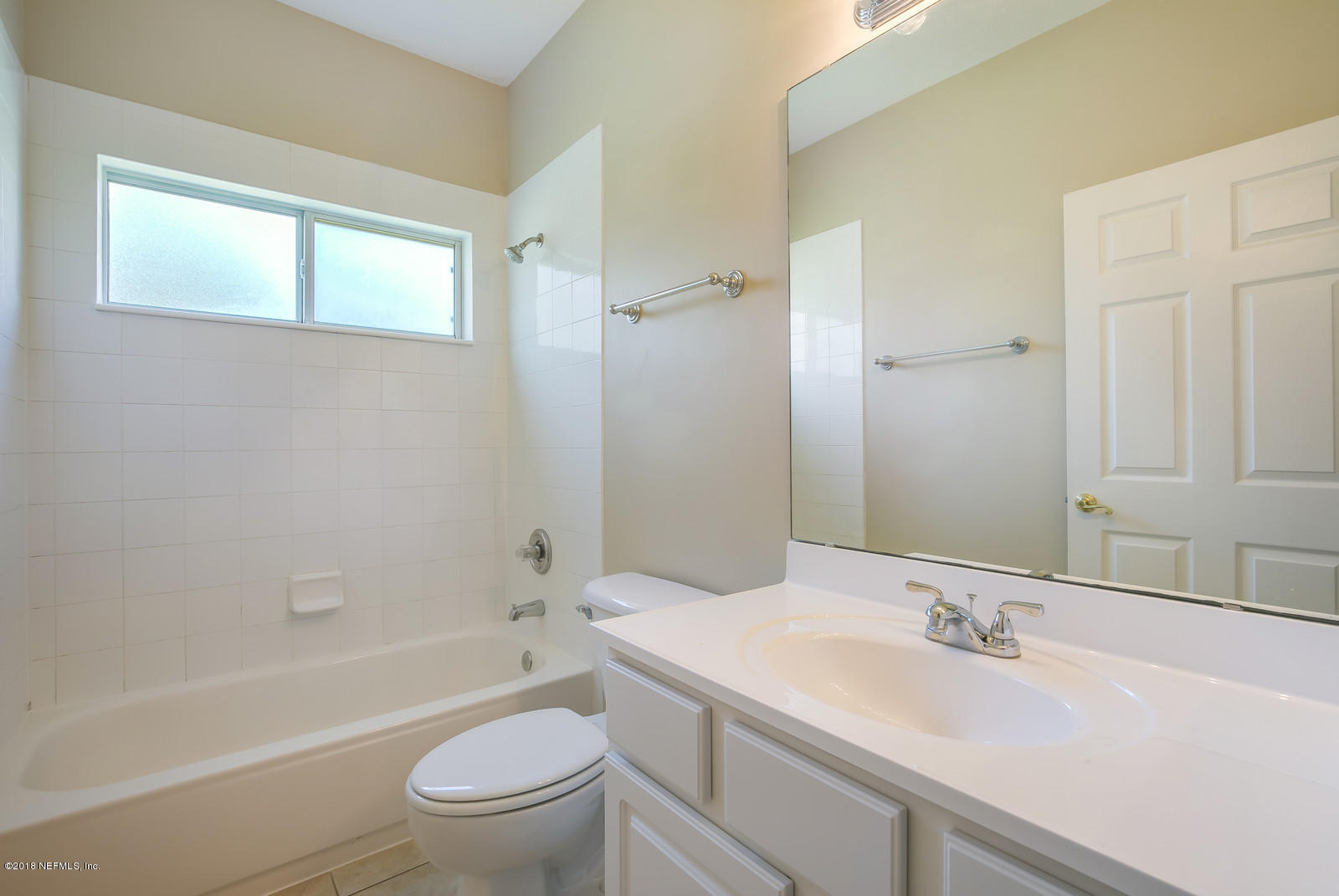 4341 BOAT CLUB, JACKSONVILLE, FLORIDA 32277, 4 Bedrooms Bedrooms, ,3 BathroomsBathrooms,Residential - single family,For sale,BOAT CLUB,947349