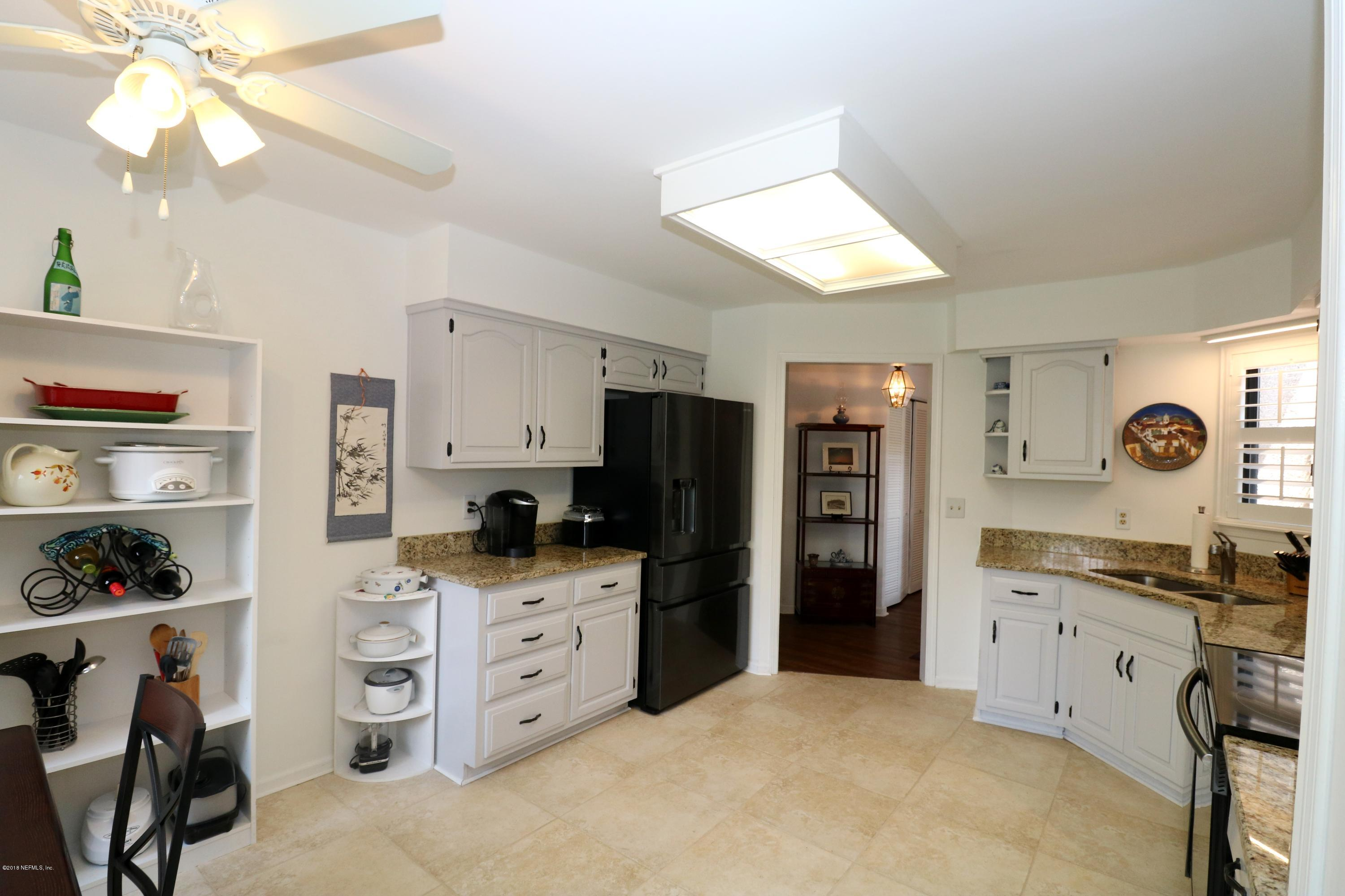 107 DUCK BILL, PONTE VEDRA BEACH, FLORIDA 32082, 3 Bedrooms Bedrooms, ,2 BathroomsBathrooms,Residential - single family,For sale,DUCK BILL,947462