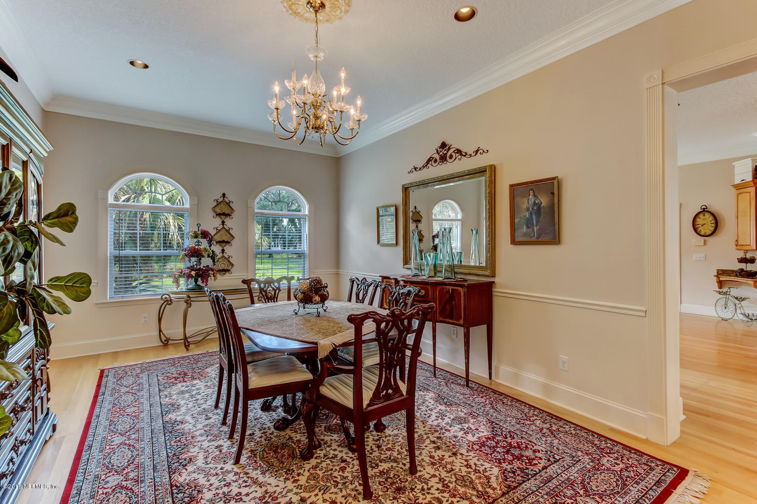 2948 14TH, FERNANDINA BEACH, FLORIDA 32034, 4 Bedrooms Bedrooms, ,3 BathroomsBathrooms,Residential - single family,For sale,14TH,947471