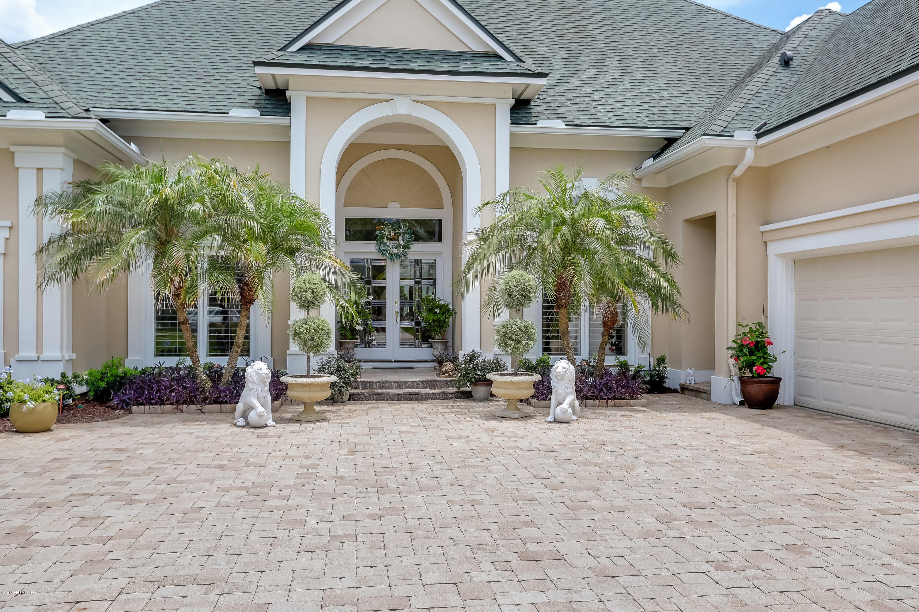 192 LAMPLIGHTER, PONTE VEDRA BEACH, FLORIDA 32082, 4 Bedrooms Bedrooms, ,4 BathroomsBathrooms,Residential - single family,For sale,LAMPLIGHTER,949312