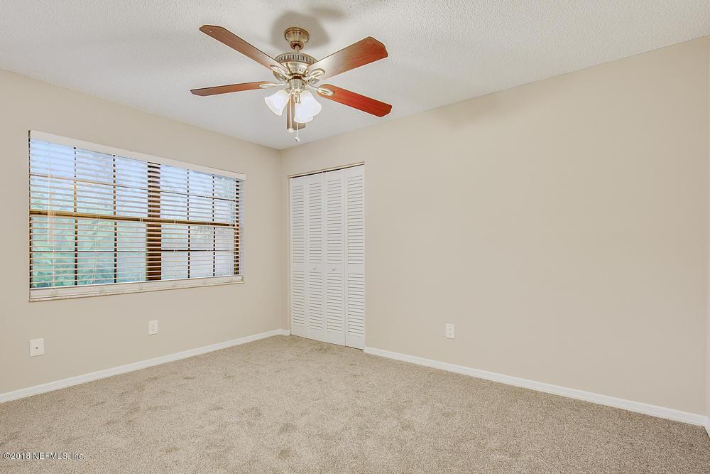 95 VERANDA, PONTE VEDRA BEACH, FLORIDA 32082, 4 Bedrooms Bedrooms, ,2 BathroomsBathrooms,Residential - single family,For sale,VERANDA,944494