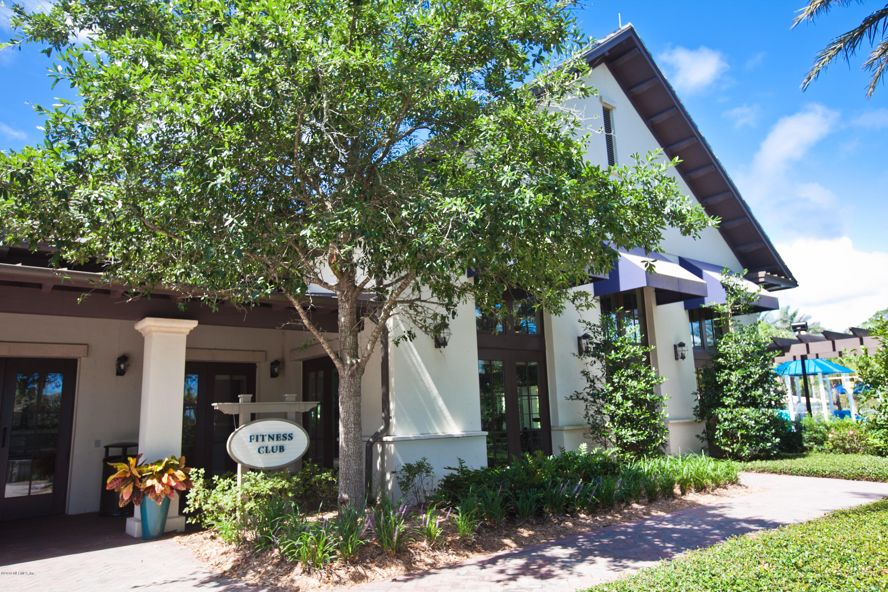 524 HOWLAND, PONTE VEDRA, FLORIDA 32081, 3 Bedrooms Bedrooms, ,2 BathroomsBathrooms,Residential - single family,For sale,HOWLAND,947848