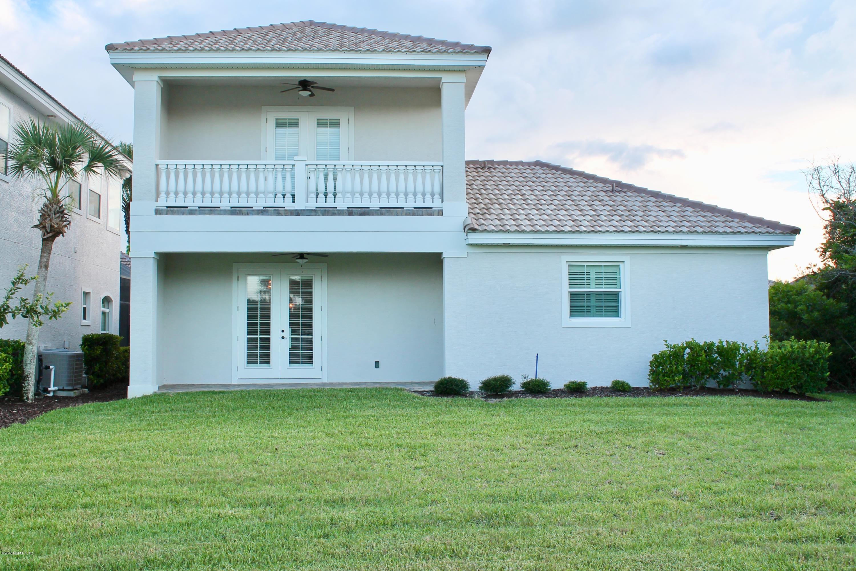 16 MONTILLA, PALM COAST, FLORIDA 32137, 3 Bedrooms Bedrooms, ,3 BathroomsBathrooms,Residential - single family,For sale,MONTILLA,938704