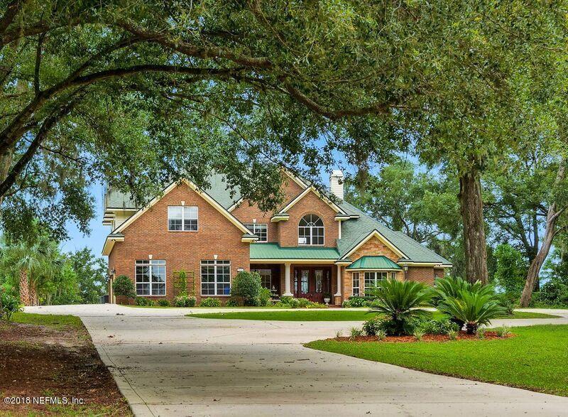 813 CEDAR BAY- JACKSONVILLE- FLORIDA 32218, 4 Bedrooms Bedrooms, ,4 BathroomsBathrooms,Residential - single family,For sale,CEDAR BAY,948501