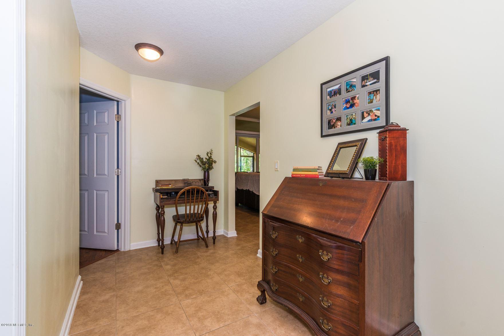468 CASA SEVILLA, ST AUGUSTINE, FLORIDA 32092, 4 Bedrooms Bedrooms, ,2 BathroomsBathrooms,Residential - single family,For sale,CASA SEVILLA,948265