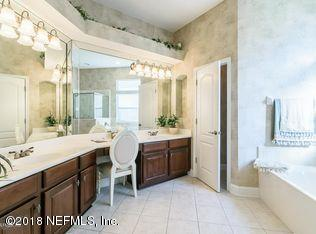 129 EDGE OF WOODS, ST AUGUSTINE, FLORIDA 32092, 4 Bedrooms Bedrooms, ,3 BathroomsBathrooms,Residential - single family,For sale,EDGE OF WOODS,948162