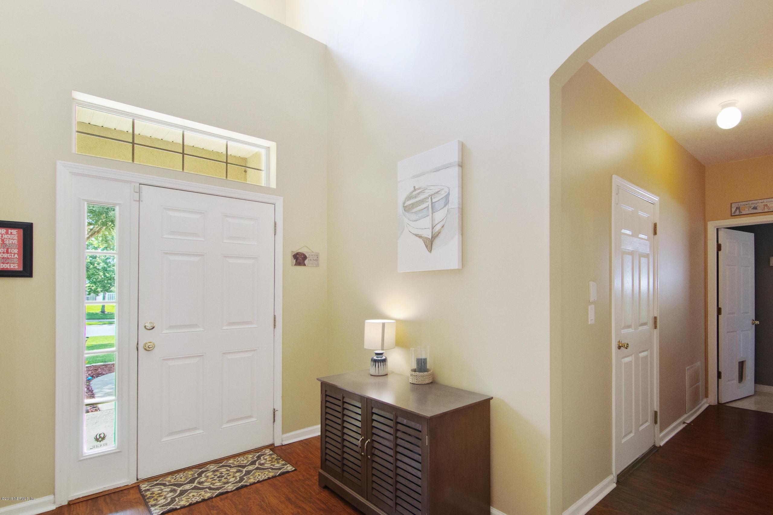 615 TREE GARDEN, ST AUGUSTINE, FLORIDA 32086, 4 Bedrooms Bedrooms, ,2 BathroomsBathrooms,Residential - single family,For sale,TREE GARDEN,948335