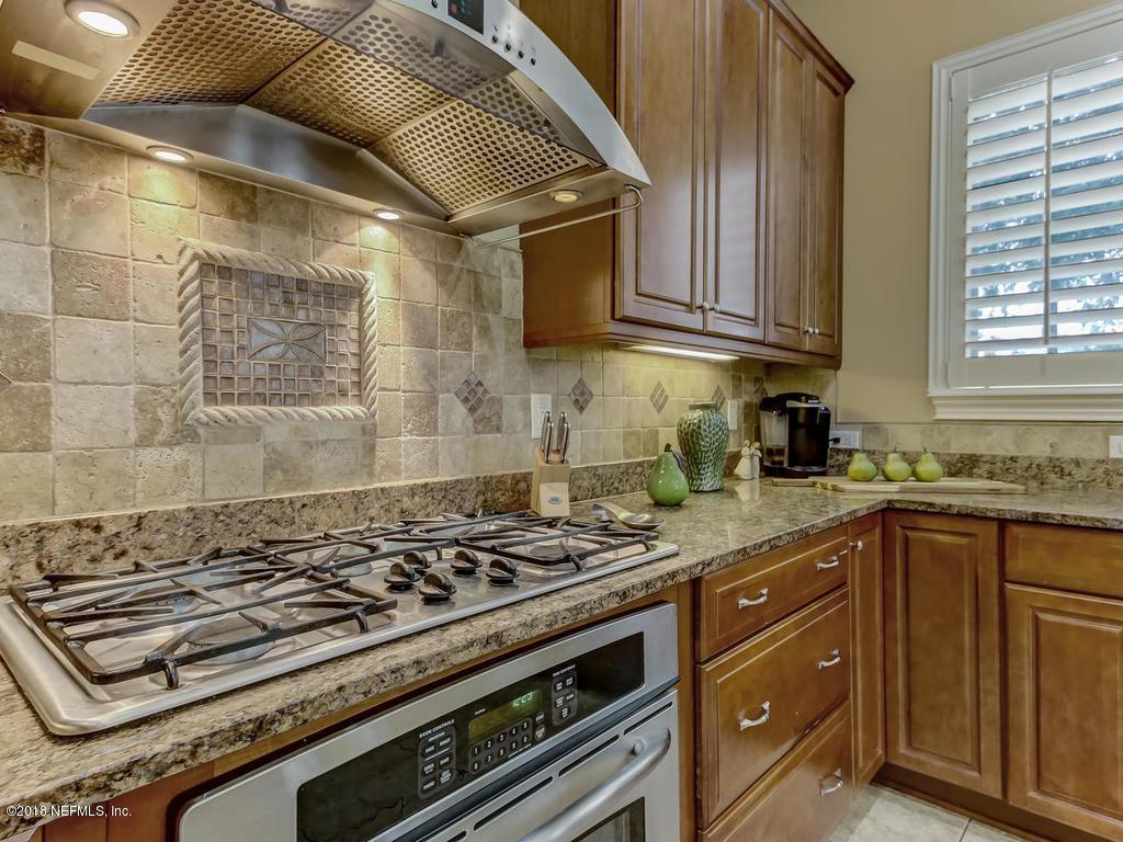 13114 VIA ROMA, JACKSONVILLE, FLORIDA 32224, 4 Bedrooms Bedrooms, ,4 BathroomsBathrooms,Residential - single family,For sale,VIA ROMA,948414