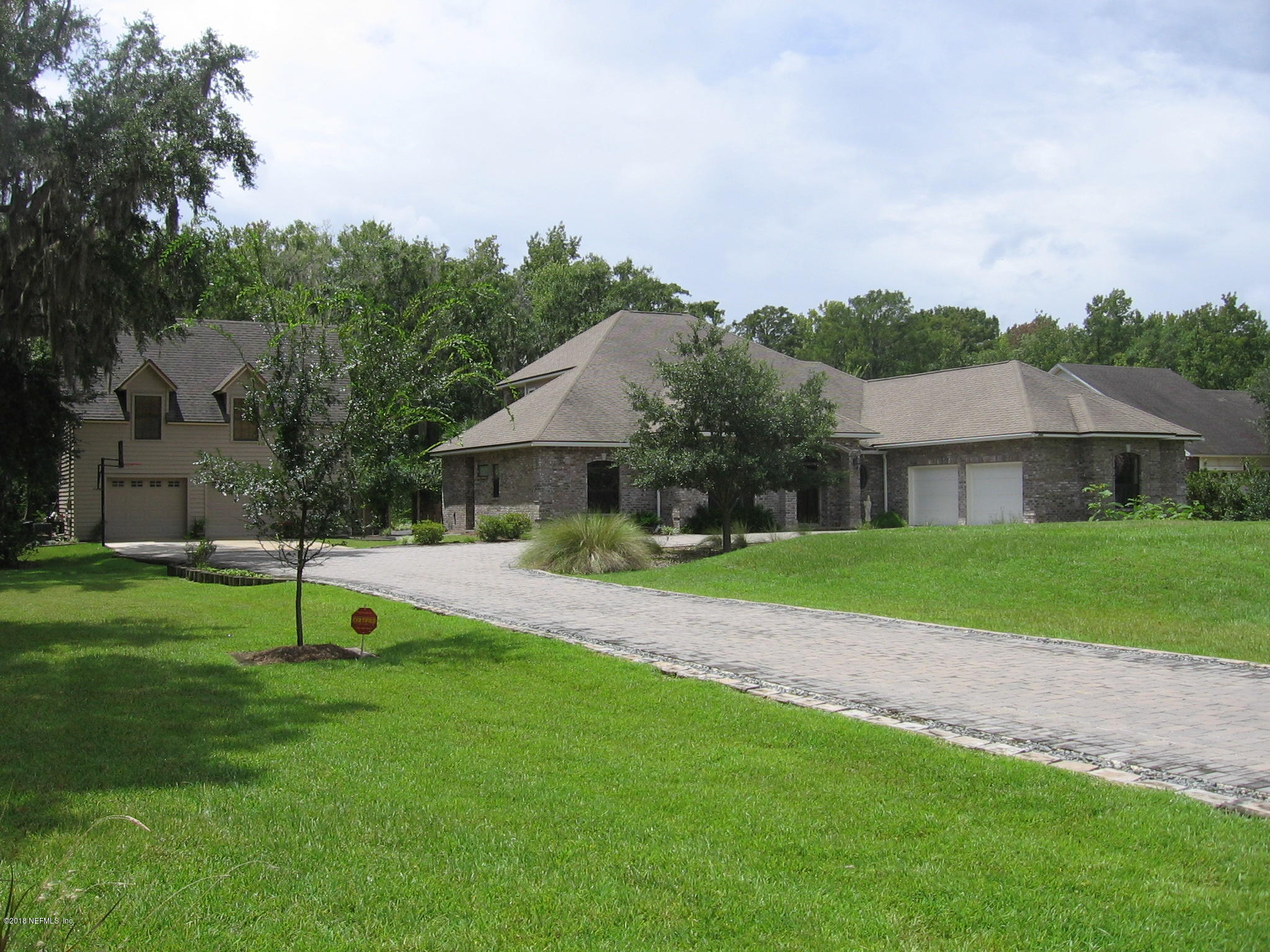 Photo of 161 WILLIAMS PARK, GREEN COVE SPRINGS, FL 32043
