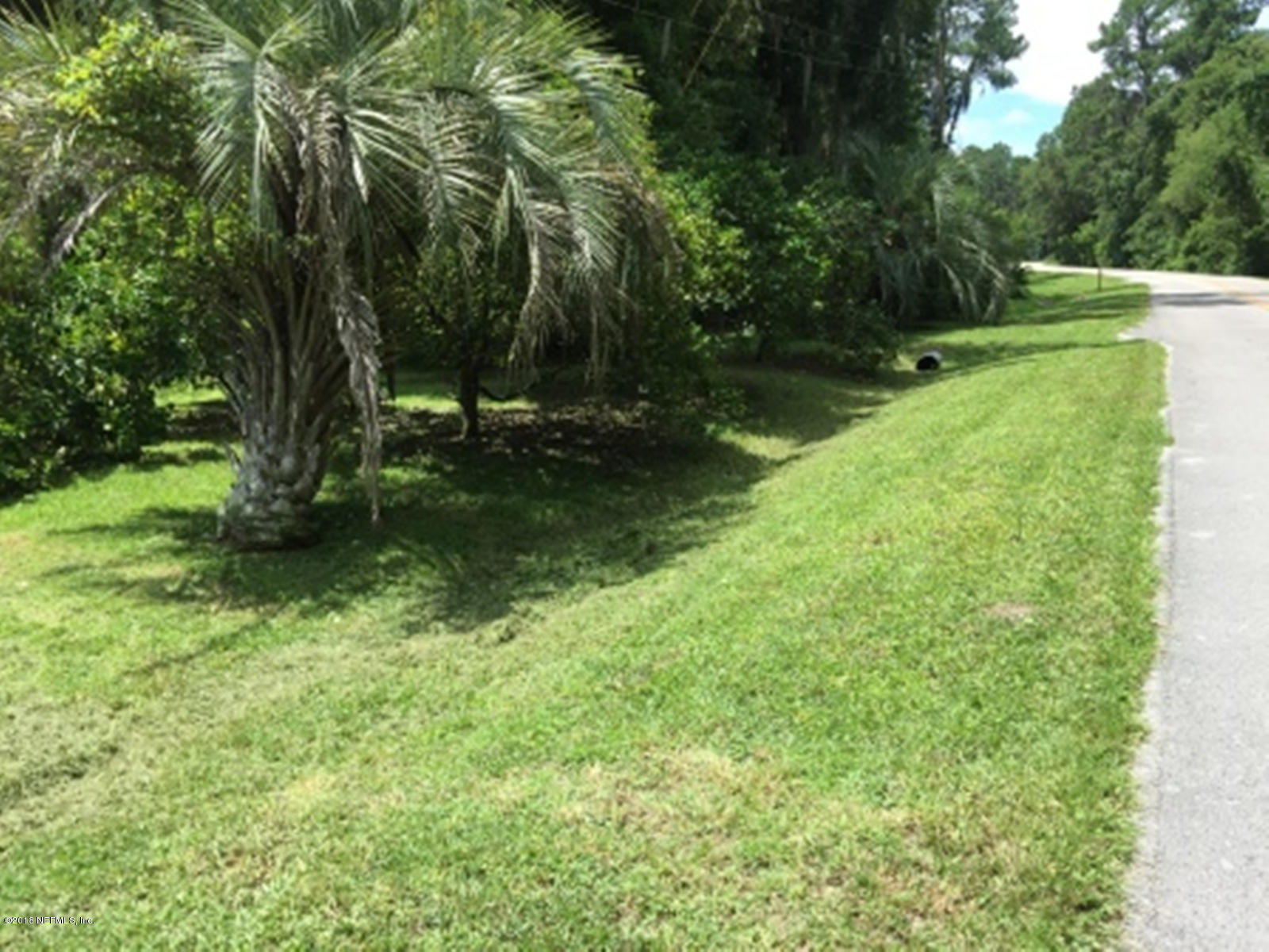 0 5TH, MELROSE, FLORIDA 32666, ,Vacant land,For sale,5TH,947444
