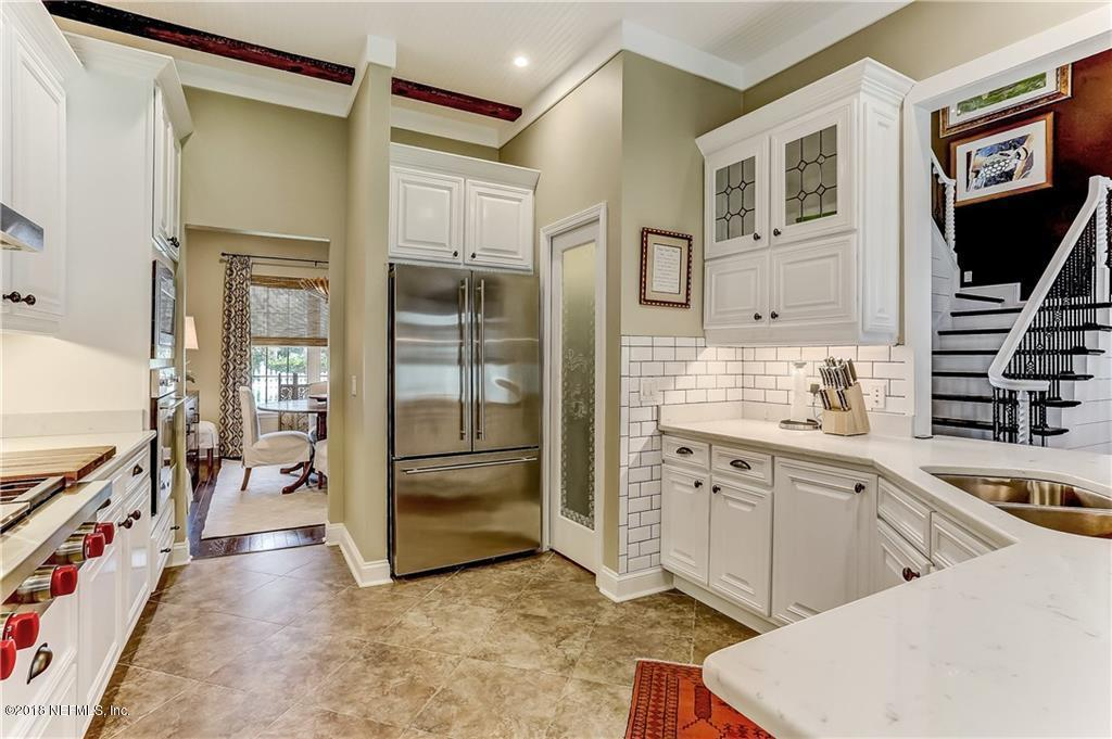 96159 REILLY, YULEE, FLORIDA 32097, 5 Bedrooms Bedrooms, ,4 BathroomsBathrooms,Residential - single family,For sale,REILLY,948727