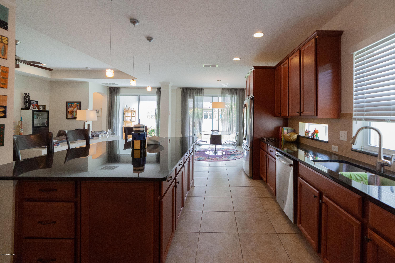 3631 CROSSVIEW, JACKSONVILLE, FLORIDA 32224, 3 Bedrooms Bedrooms, ,3 BathroomsBathrooms,Residential - single family,For sale,CROSSVIEW,948744