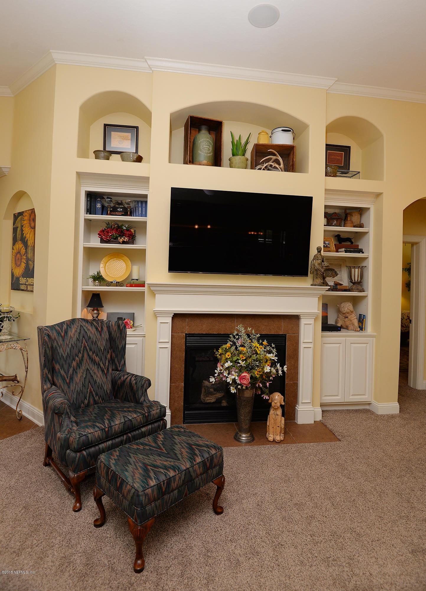1100 DANDRIDGE, ST JOHNS, FLORIDA 32259, 5 Bedrooms Bedrooms, ,3 BathroomsBathrooms,Residential - single family,For sale,DANDRIDGE,949094