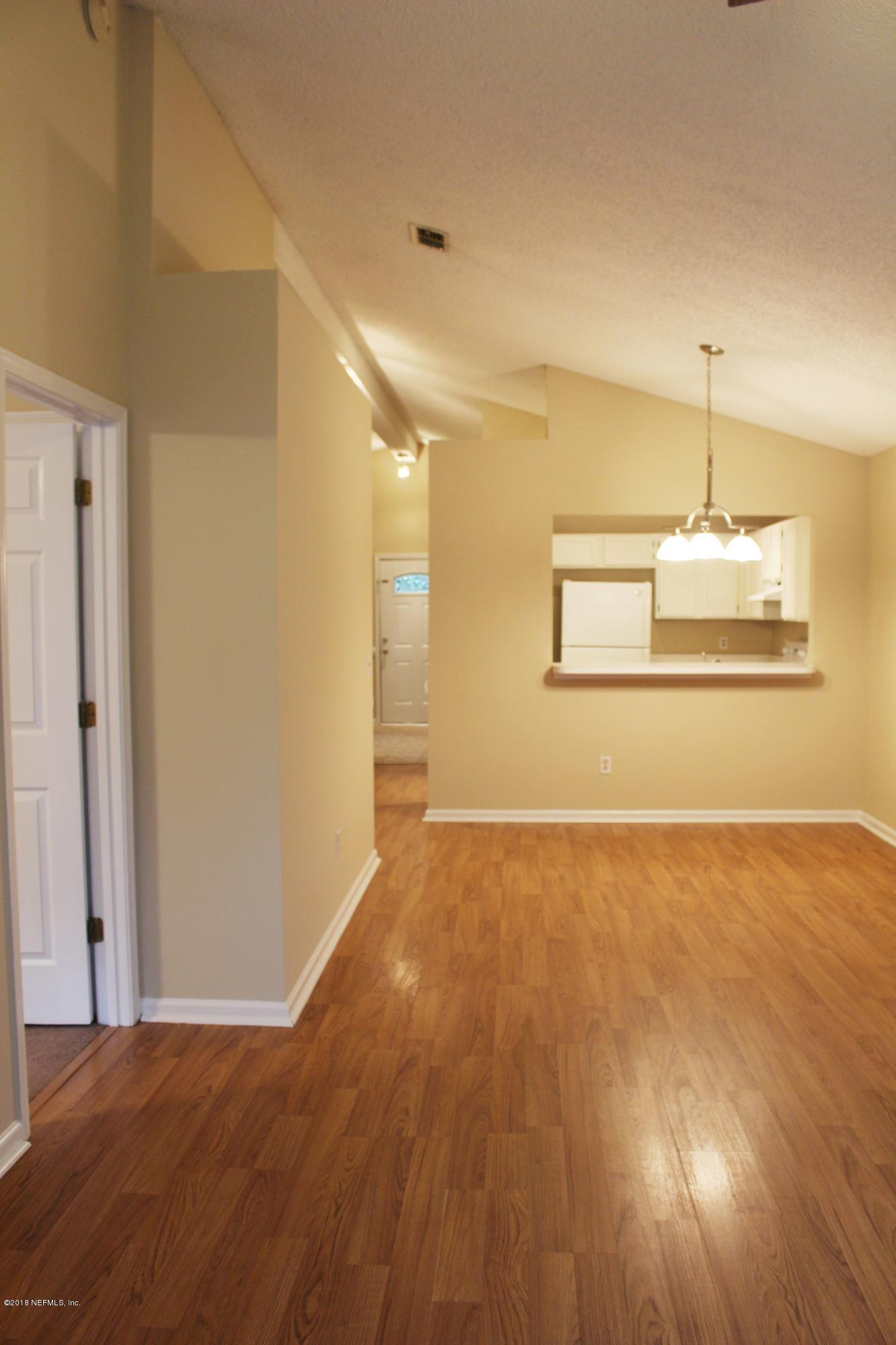 8397 ARGYLE CORNERS, JACKSONVILLE, FLORIDA 32244, 3 Bedrooms Bedrooms, ,2 BathroomsBathrooms,Residential - single family,For sale,ARGYLE CORNERS,948854