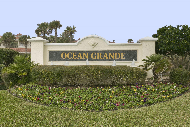 425 OCEAN GRANDE DR PONTE VEDRA BEACH - 34