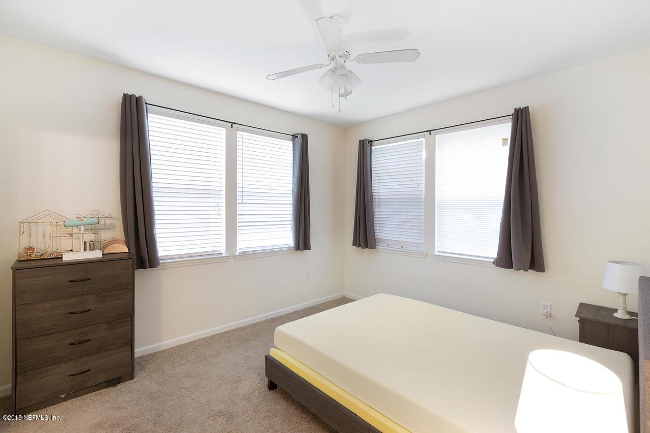 8550 TOUCHTON- JACKSONVILLE- FLORIDA 32216, 2 Bedrooms Bedrooms, ,2 BathroomsBathrooms,Condo,For sale,TOUCHTON,955328