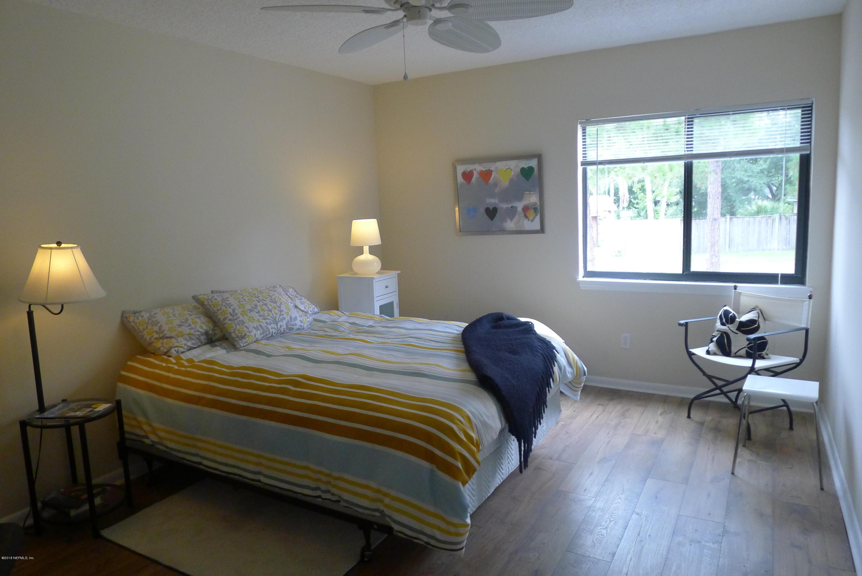 5400 LA MOYA, JACKSONVILLE, FLORIDA 32210, 3 Bedrooms Bedrooms, ,2 BathroomsBathrooms,Residential - condos/townhomes,For sale,LA MOYA,949078