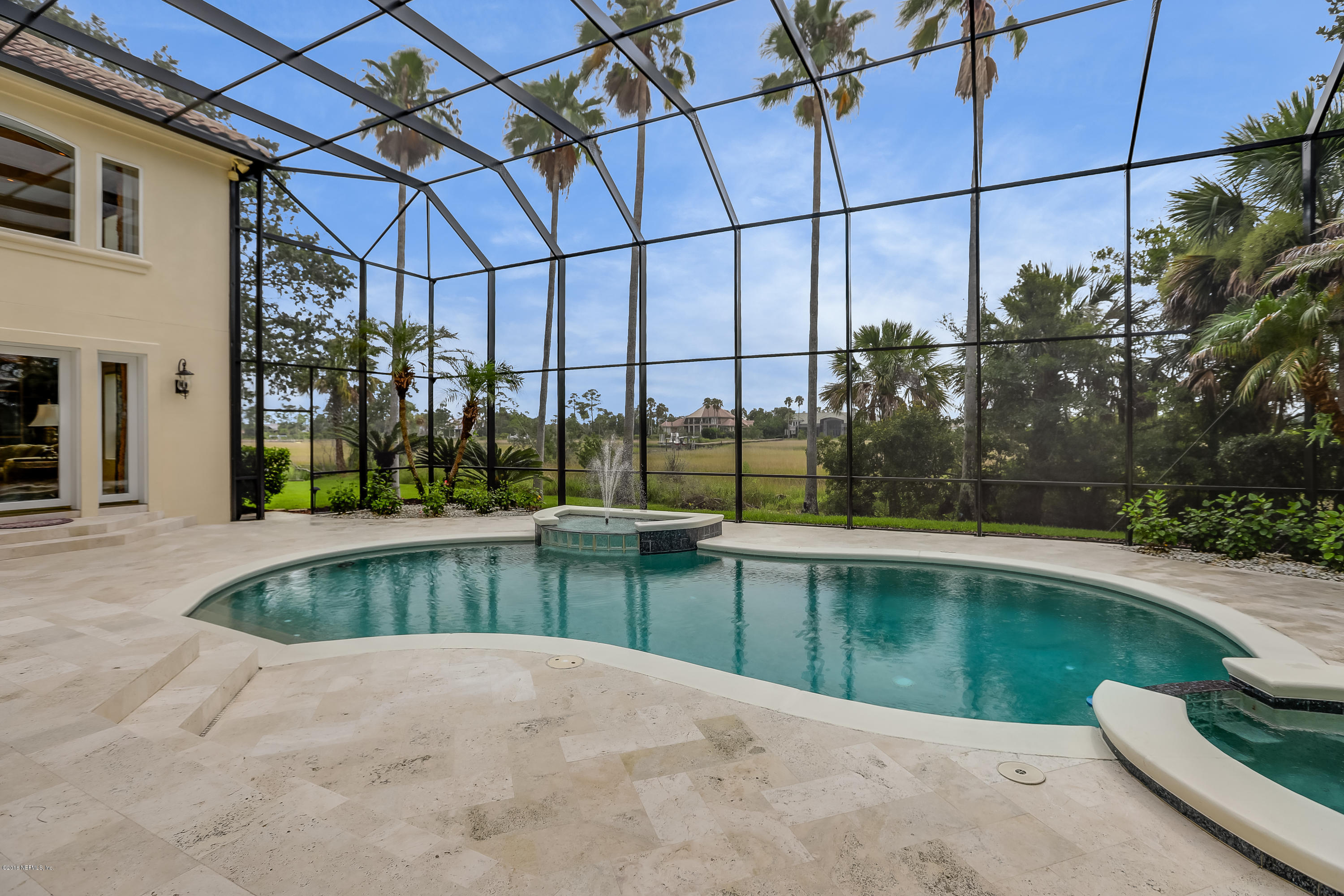 24624 HARBOUR VIEW, PONTE VEDRA BEACH, FLORIDA 32082, 4 Bedrooms Bedrooms, ,6 BathroomsBathrooms,Residential - single family,For sale,HARBOUR VIEW,949474