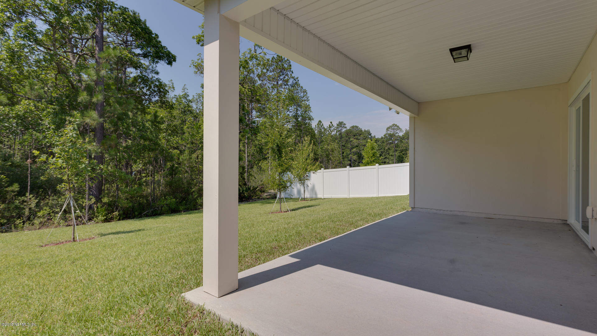 4125 FISHING CREEK, MIDDLEBURG, FLORIDA 32068, 3 Bedrooms Bedrooms, ,2 BathroomsBathrooms,Residential - single family,For sale,FISHING CREEK,911823
