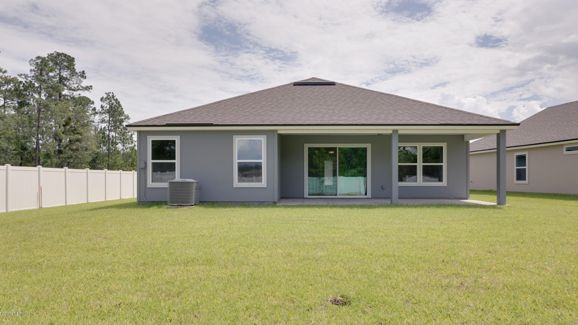 4139 SPRING CREEK, MIDDLEBURG, FLORIDA 32068, 3 Bedrooms Bedrooms, ,2 BathroomsBathrooms,Residential - single family,For sale,SPRING CREEK,911853