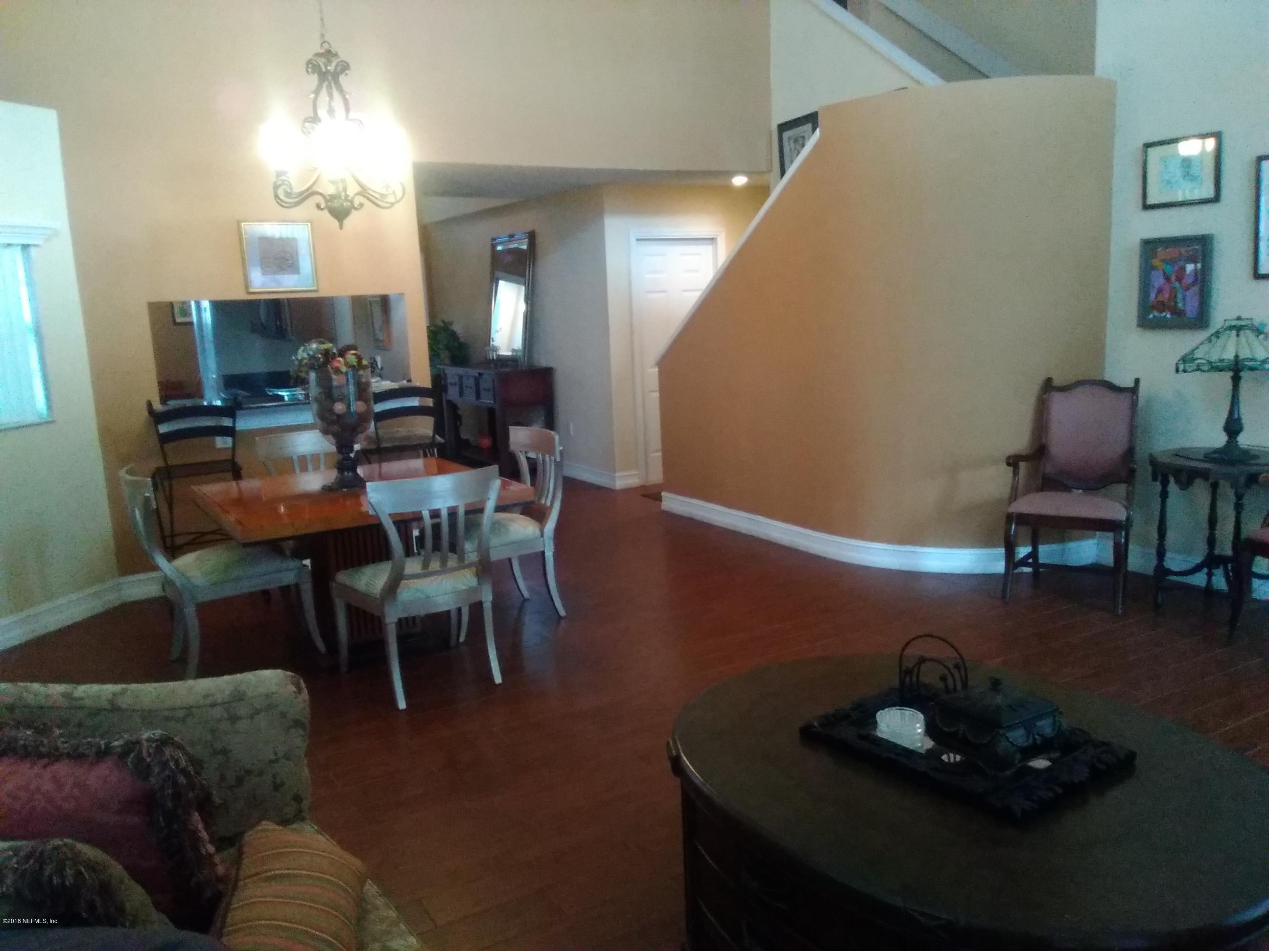 13 SAN PEDRO, PALM COAST, FLORIDA 32137, 3 Bedrooms Bedrooms, ,2 BathroomsBathrooms,Residential - single family,For sale,SAN PEDRO,938707