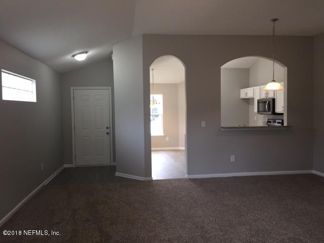 2928 MIKRIS, JACKSONVILLE, FLORIDA 32225, 3 Bedrooms Bedrooms, ,2 BathroomsBathrooms,Residential - single family,For sale,MIKRIS,949303