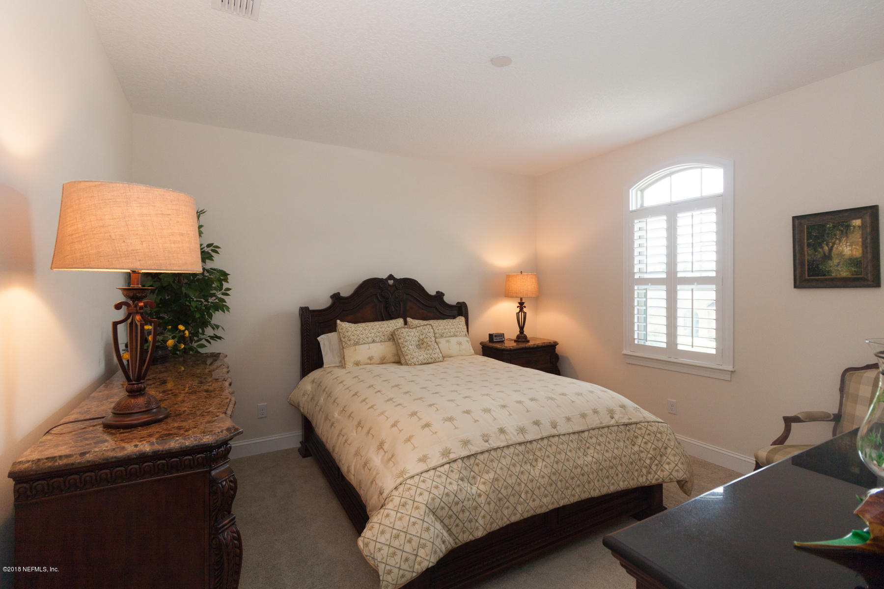 14954 VENOSA, JACKSONVILLE, FLORIDA 32258, 3 Bedrooms Bedrooms, ,3 BathroomsBathrooms,Residential - single family,For sale,VENOSA,924428