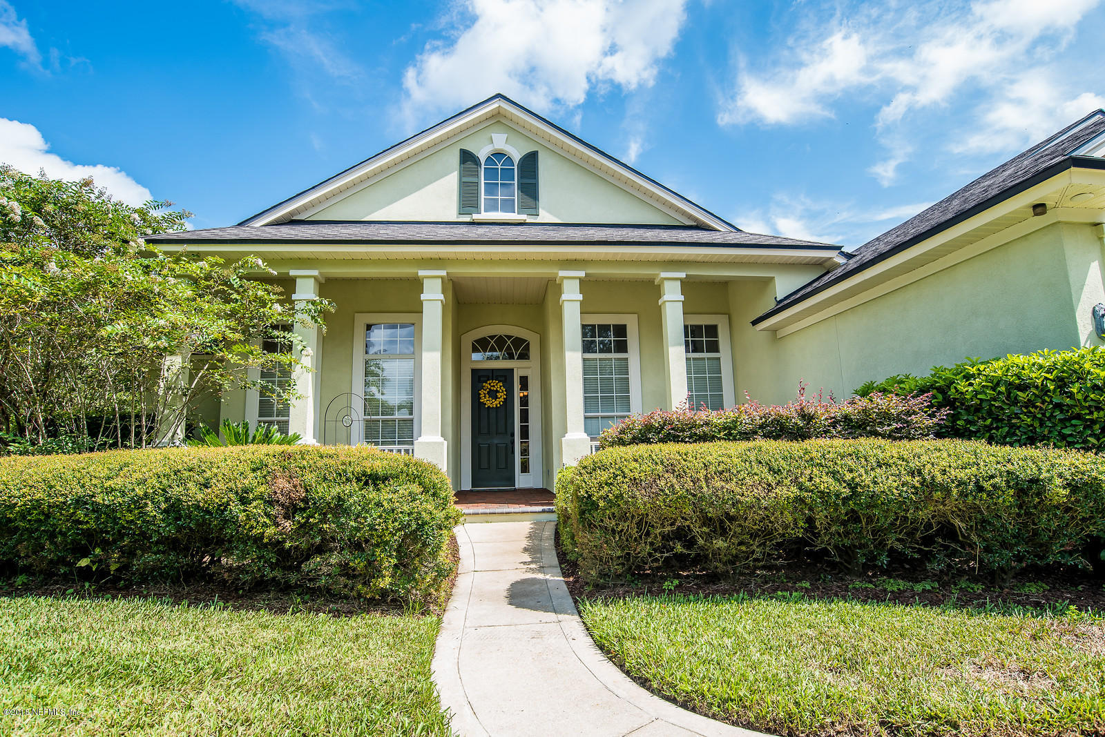 800 RILEY, ST AUGUSTINE, FLORIDA 32095, 4 Bedrooms Bedrooms, ,3 BathroomsBathrooms,Residential - single family,For sale,RILEY,948487