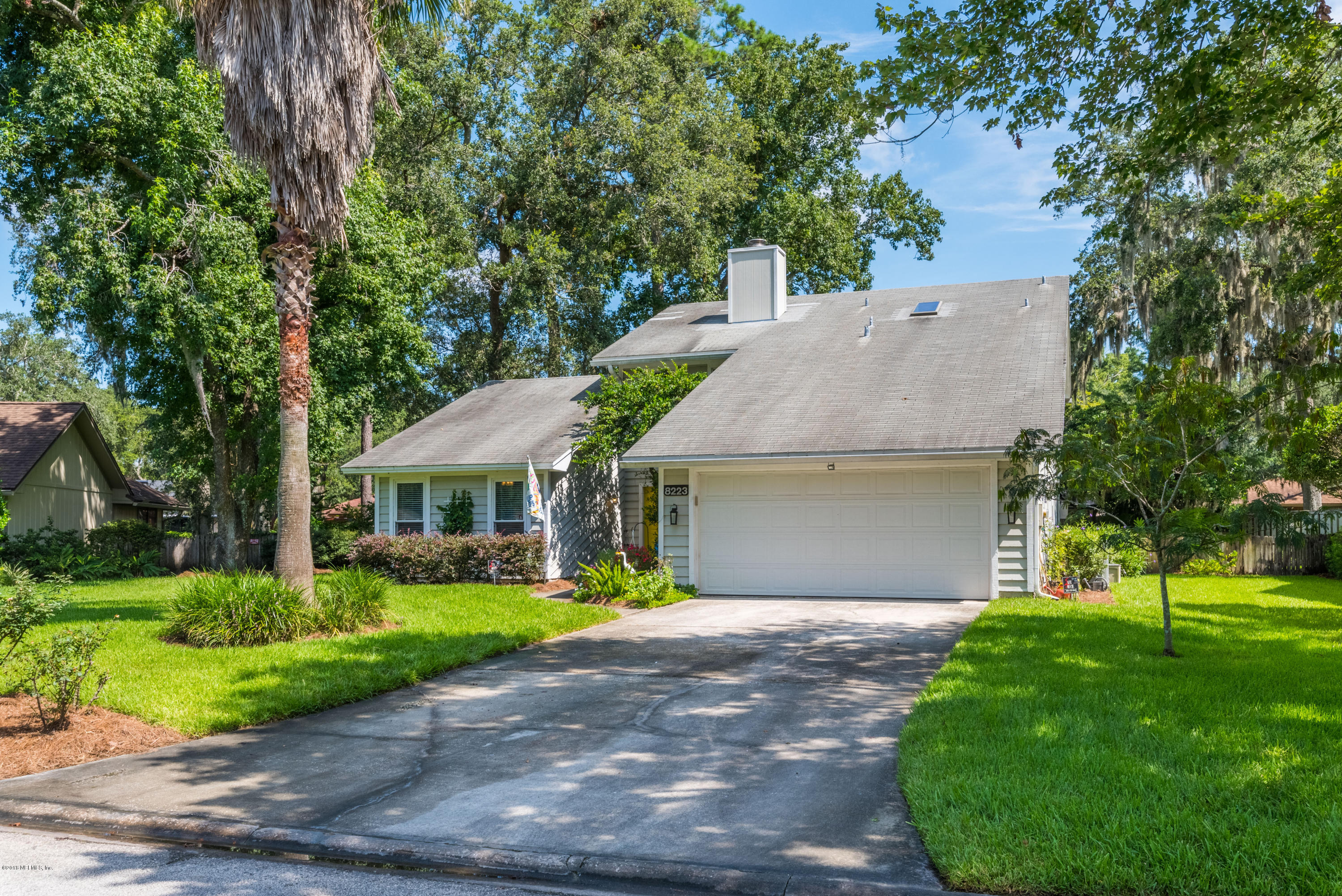 8223 KETCH, JACKSONVILLE, FLORIDA 32216, 3 Bedrooms Bedrooms, ,2 BathroomsBathrooms,Residential - single family,For sale,KETCH,946939