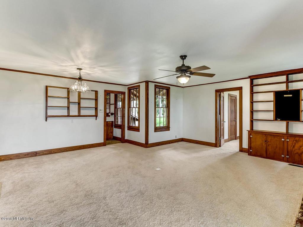 95059 SHURWALL, FERNANDINA BEACH, FLORIDA 32034, 3 Bedrooms Bedrooms, ,3 BathroomsBathrooms,Residential - single family,For sale,SHURWALL,949504