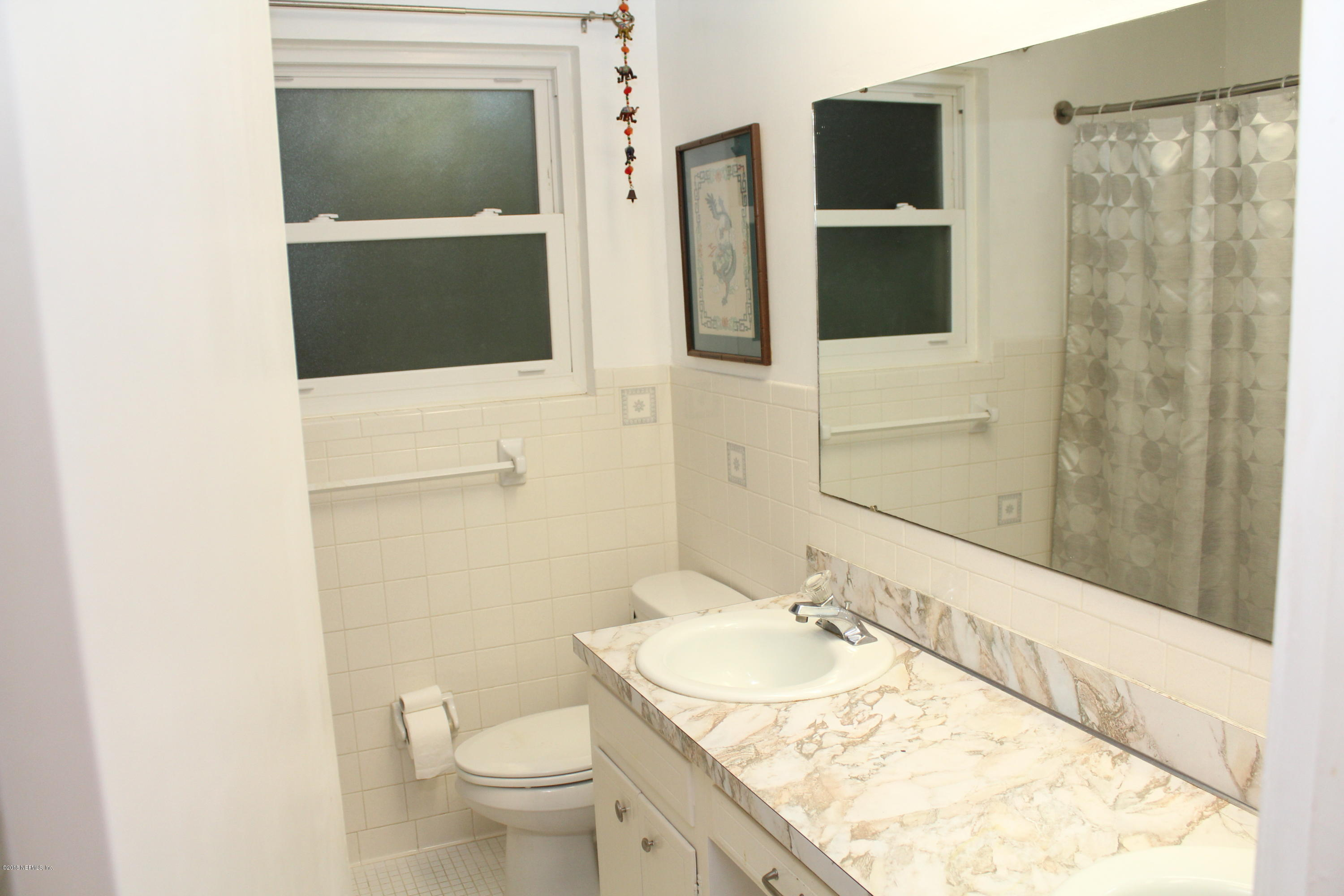 8914 RUNNYMEADE, JACKSONVILLE, FLORIDA 32257, 3 Bedrooms Bedrooms, ,2 BathroomsBathrooms,Residential - single family,For sale,RUNNYMEADE,947322