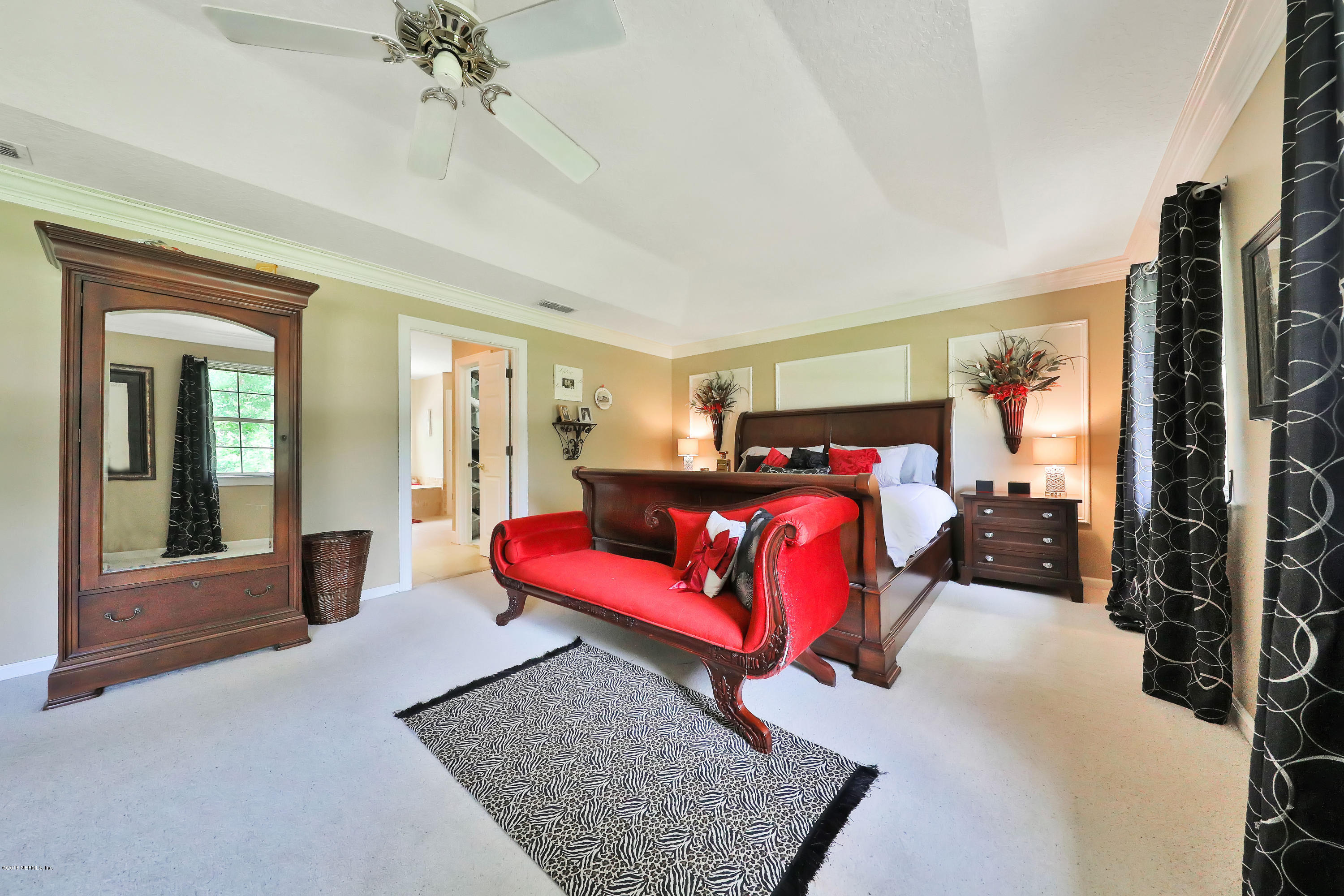 2169 HAWKCREST, ST JOHNS, FLORIDA 32259, 4 Bedrooms Bedrooms, ,3 BathroomsBathrooms,Residential - single family,For sale,HAWKCREST,949584