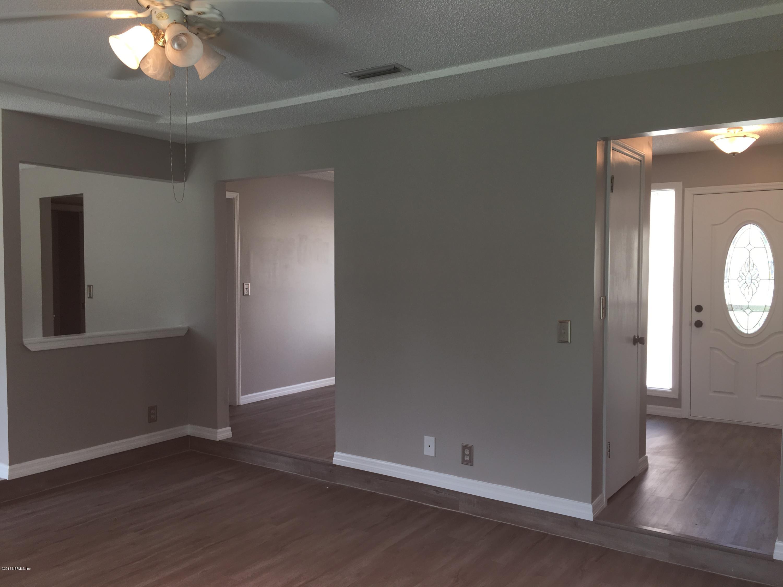 2531 RIDGECREST, ORANGE PARK, FLORIDA 32065, 3 Bedrooms Bedrooms, ,2 BathroomsBathrooms,Residential - single family,For sale,RIDGECREST,949807