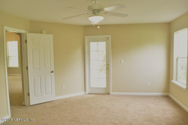 11218 PANTHER CREEK, JACKSONVILLE, FLORIDA 32221, 4 Bedrooms Bedrooms, ,2 BathroomsBathrooms,Residential - single family,For sale,PANTHER CREEK,947669