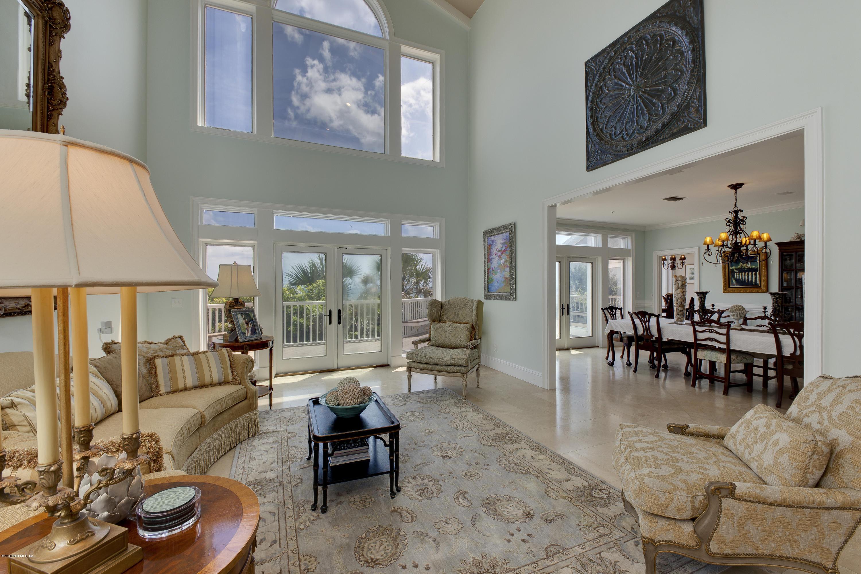 1407 PONTE VEDRA, PONTE VEDRA BEACH, FLORIDA 32082, 9 Bedrooms Bedrooms, ,8 BathroomsBathrooms,Residential - single family,For sale,PONTE VEDRA,950180