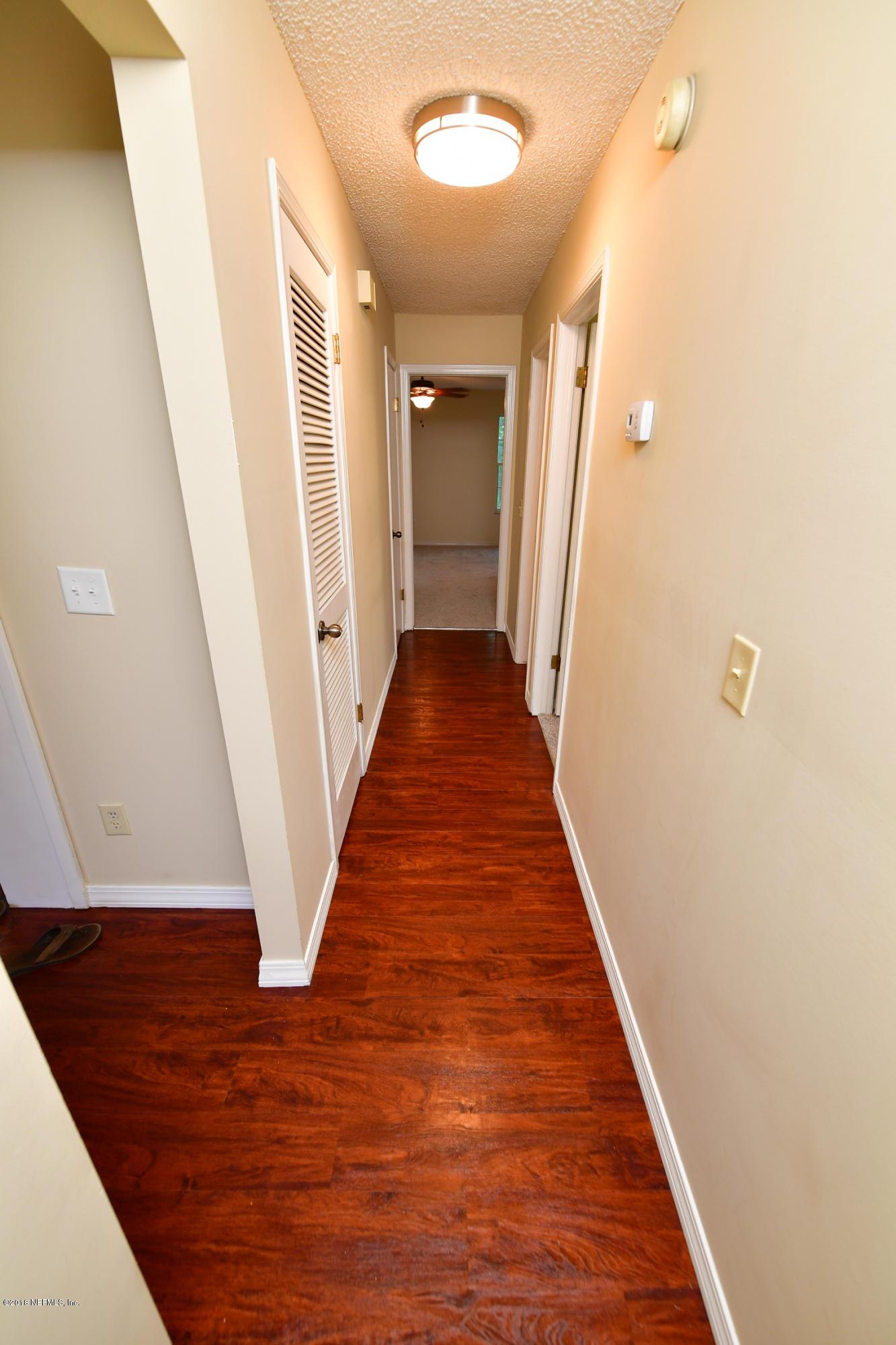 3263 CORMORANT, JACKSONVILLE, FLORIDA 32223, 3 Bedrooms Bedrooms, ,2 BathroomsBathrooms,Residential - single family,For sale,CORMORANT,948087