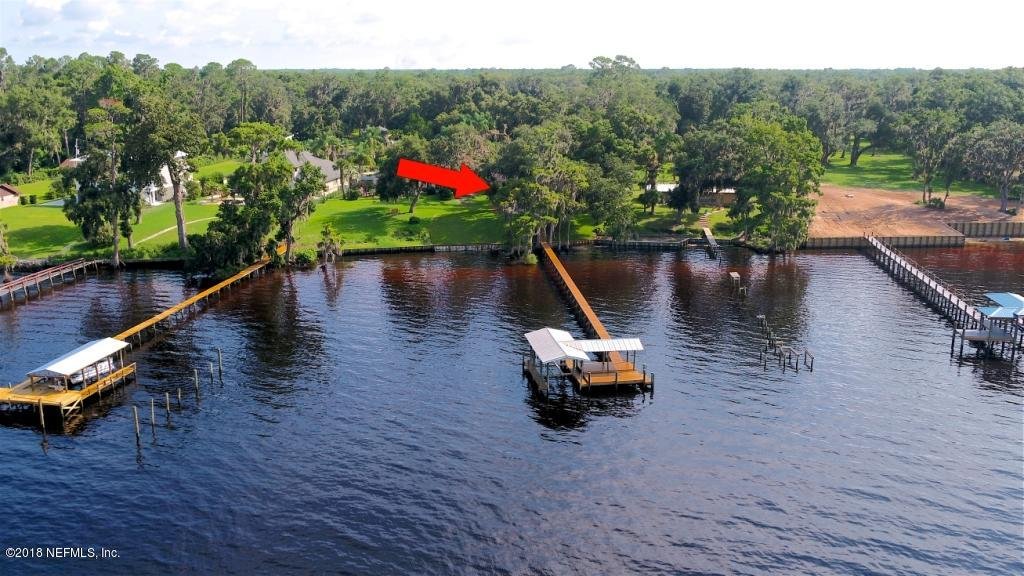 4726 STATE RD 13, JACKSONVILLE, FLORIDA 32259, 3 Bedrooms Bedrooms, ,2 BathroomsBathrooms,Residential - single family,For sale,STATE RD 13,950060