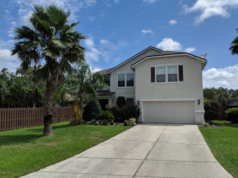 3412 SAXXON, ST AUGUSTINE, FLORIDA 32092, 5 Bedrooms Bedrooms, ,3 BathroomsBathrooms,Residential - single family,For sale,SAXXON,950382