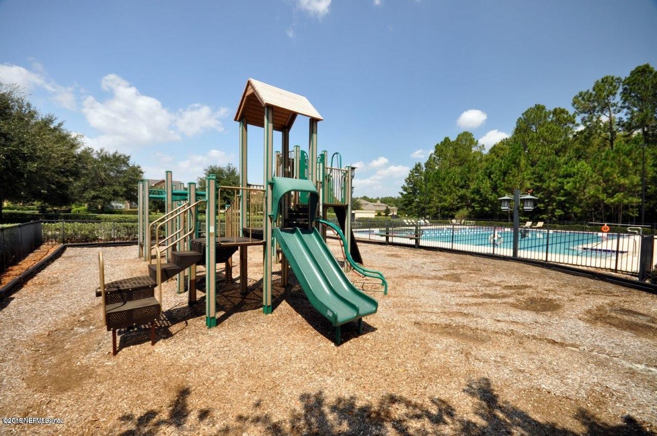 2121 CROWN, ST AUGUSTINE, FLORIDA 32092, 4 Bedrooms Bedrooms, ,3 BathroomsBathrooms,Residential - single family,For sale,CROWN,949945