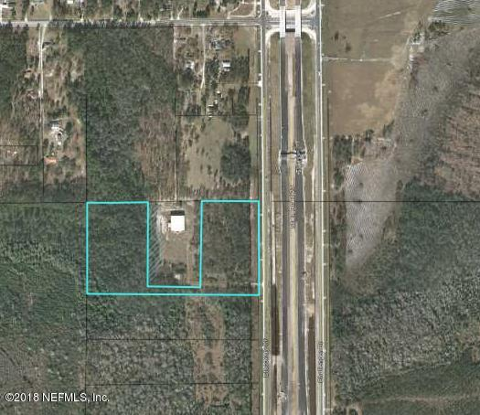 0 BRANAN FIELD, MIDDLEBURG, FLORIDA 32068, ,Vacant land,For sale,BRANAN FIELD,952701
