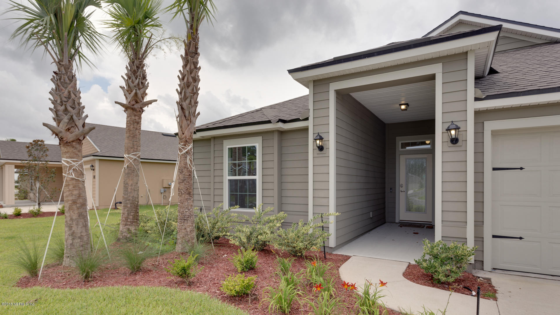 229 PALACE DR ST AUGUSTINE - 3