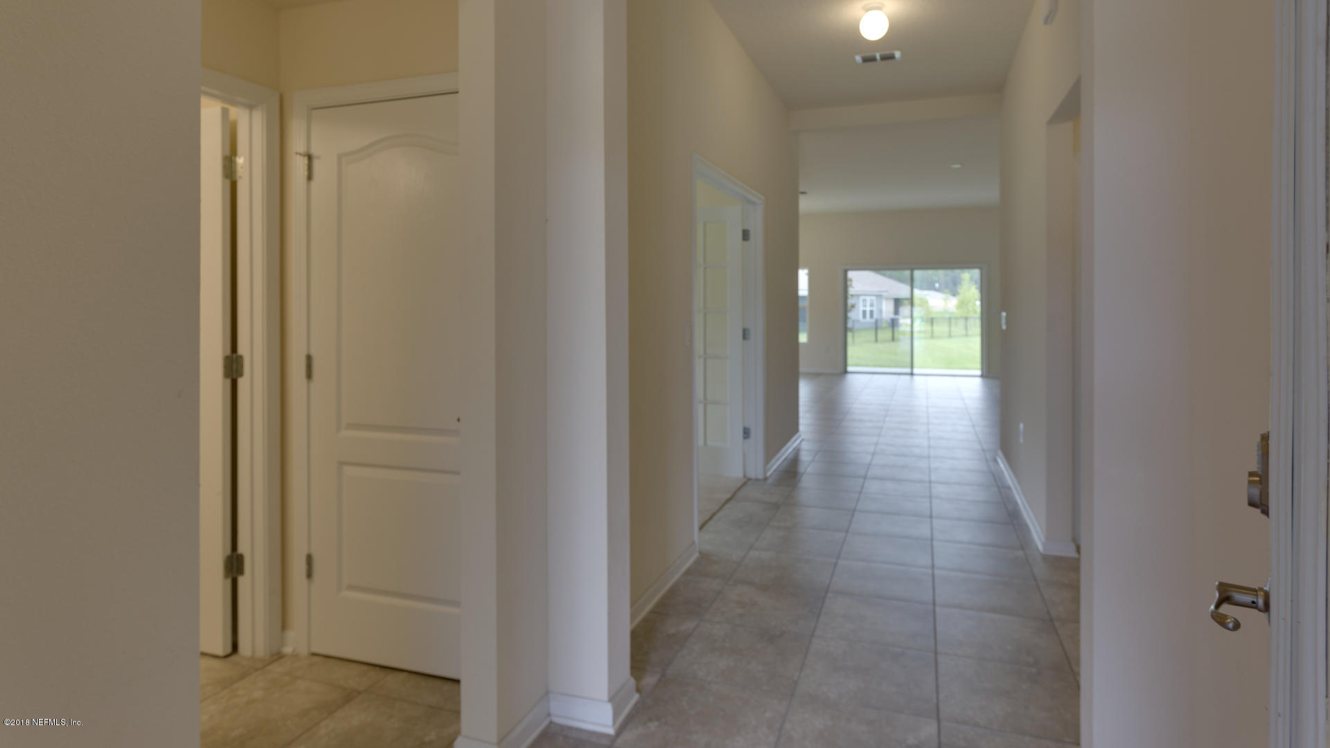 229 PALACE DR ST AUGUSTINE - 5