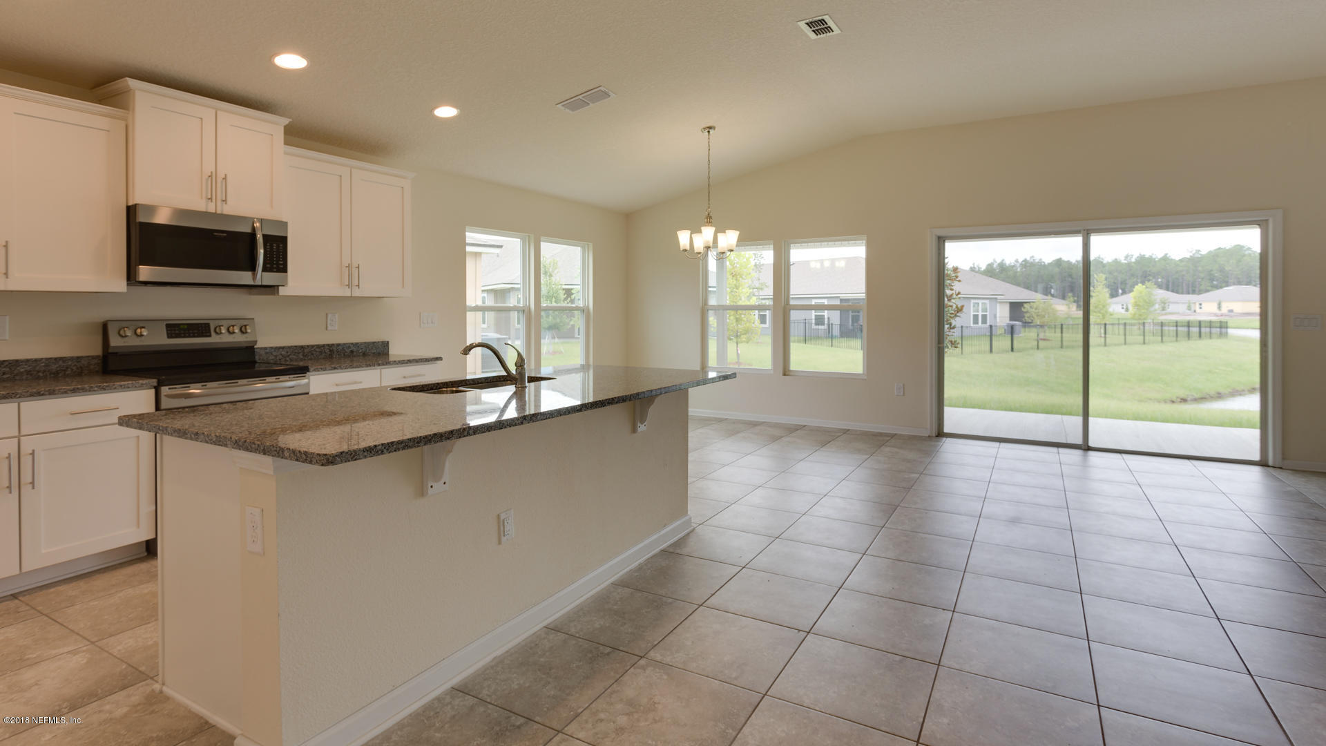 229 PALACE DR ST AUGUSTINE - 10