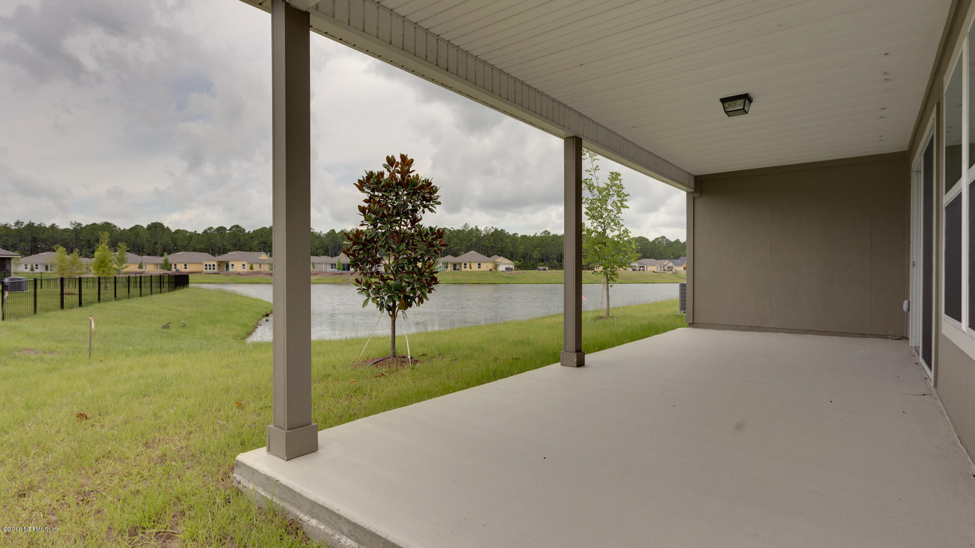 229 PALACE DR ST AUGUSTINE - 19