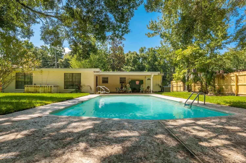 4719 WESCH, JACKSONVILLE, FLORIDA 32207, 3 Bedrooms Bedrooms, ,1 BathroomBathrooms,Residential - single family,For sale,WESCH,948150