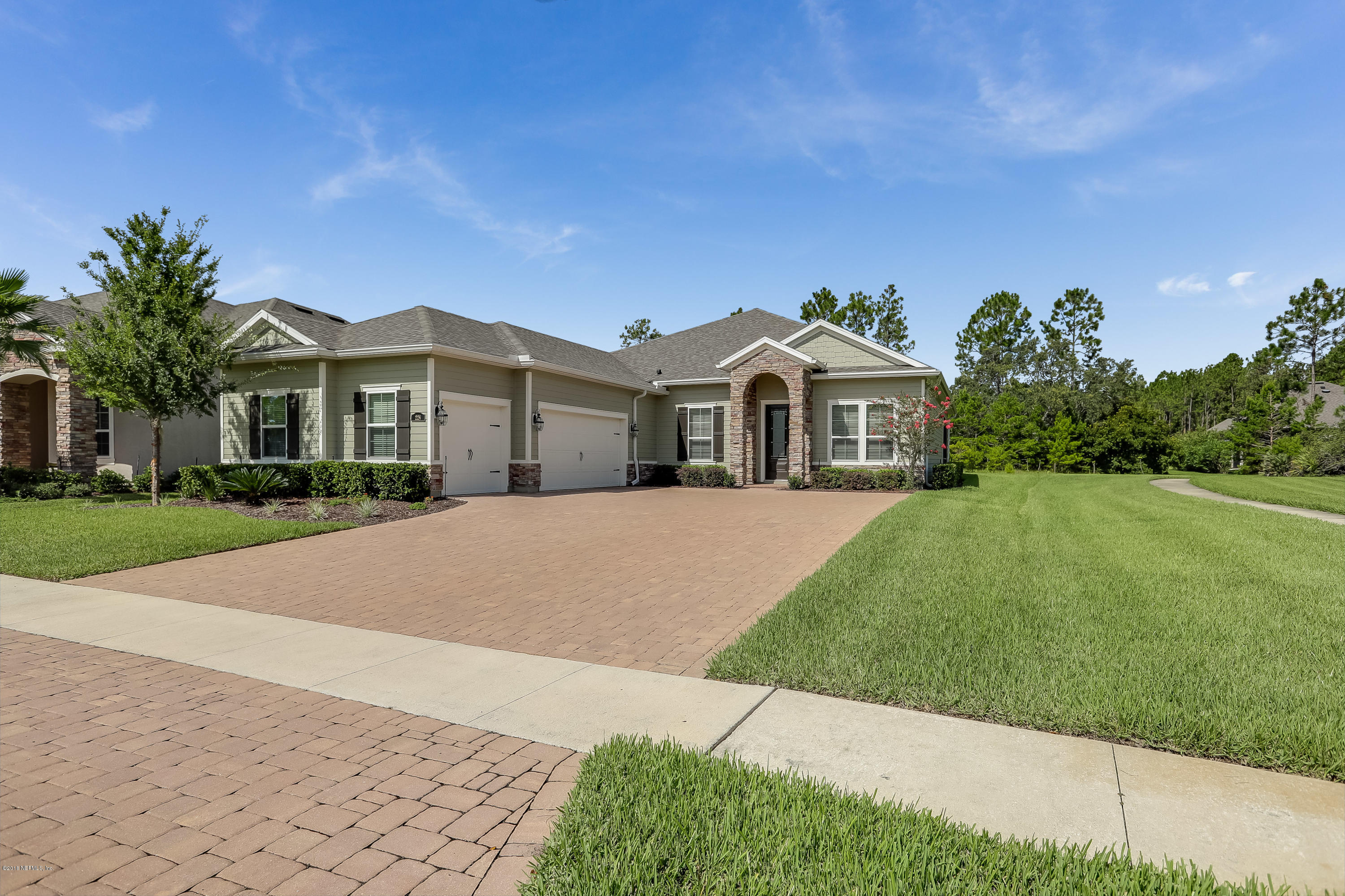 228 RINCON, ST AUGUSTINE, FLORIDA 32095, 4 Bedrooms Bedrooms, ,3 BathroomsBathrooms,Residential - single family,For sale,RINCON,950399