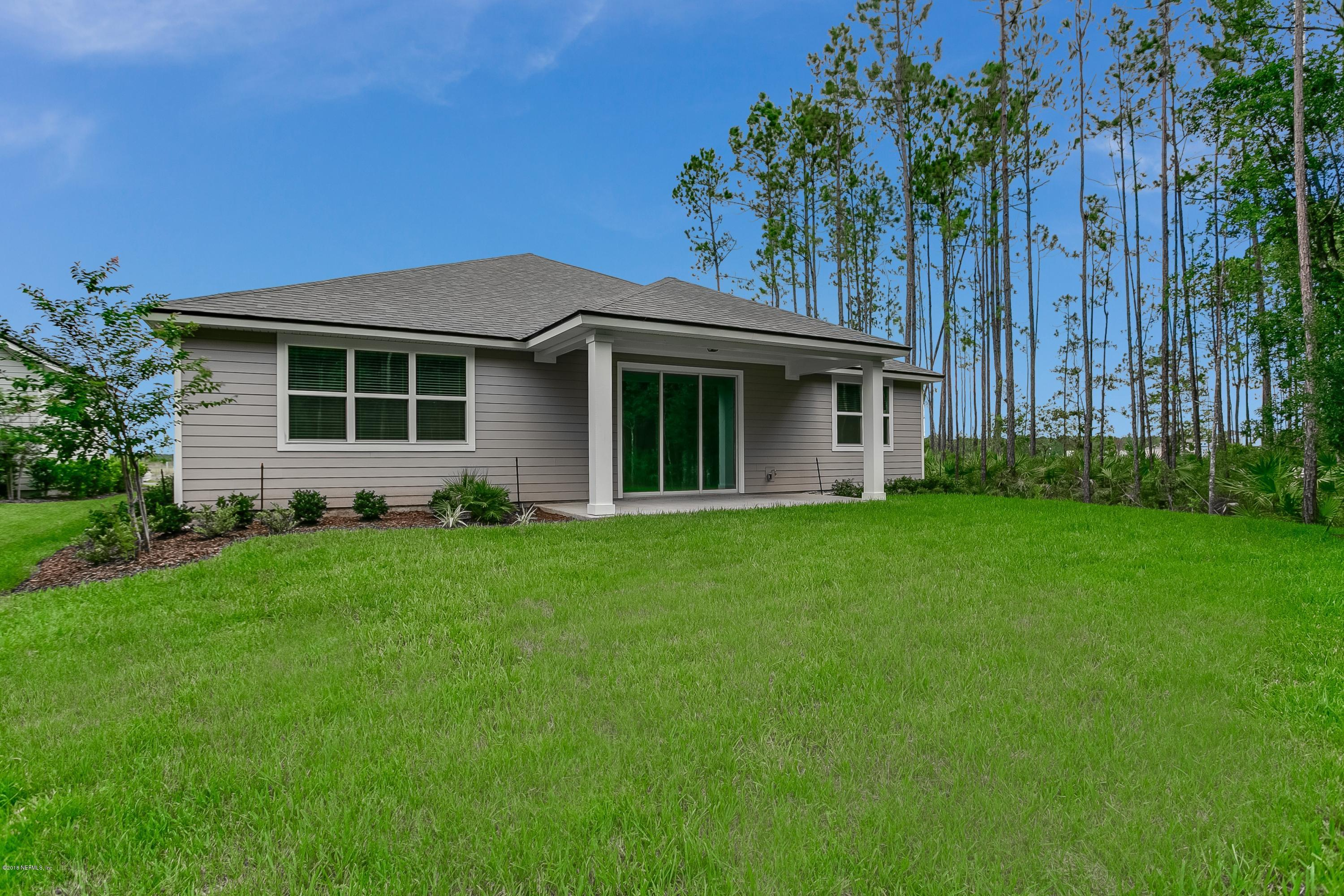 403 WEATHERED EDGE DR ST AUGUSTINE - 15